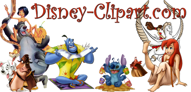 There Is 34 Disney Spring Free Cliparts -There Is 34 Disney Spring Free Cliparts All Used For Free-18