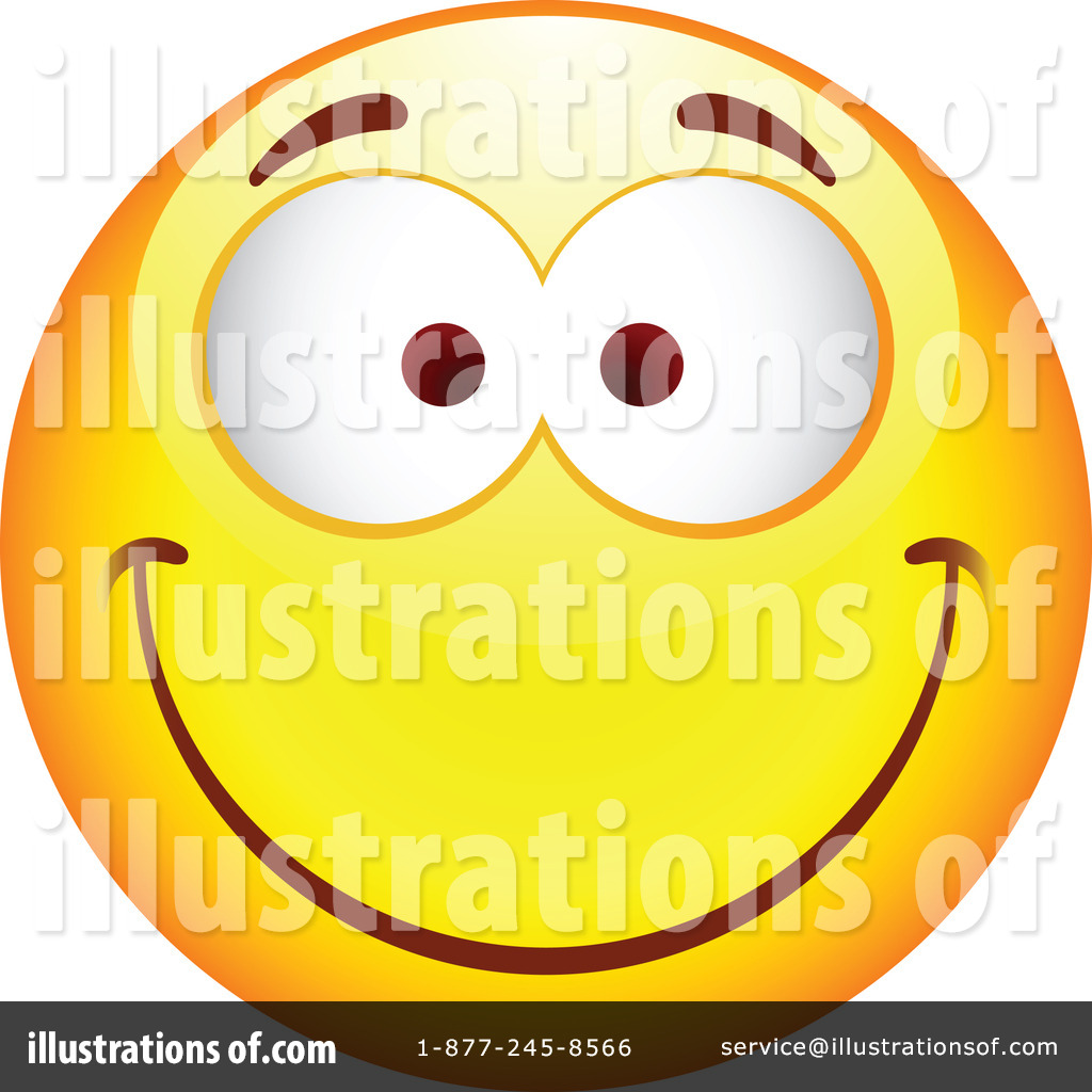 There Is 35 Bing Smiley Face Frees All U-There Is 35 Bing Smiley Face Frees All Used For Free Clipart-18