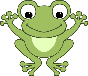 There Is 35 Frog School News .-There Is 35 Frog School News .-18