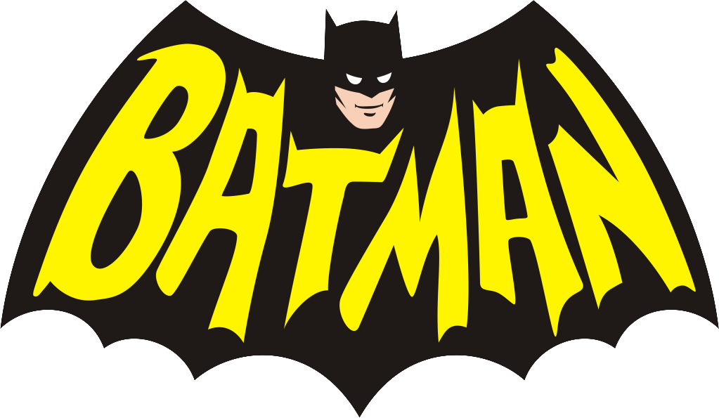 There Is 37 Batman And Robin Symbol Free Cliparts All Used For Free