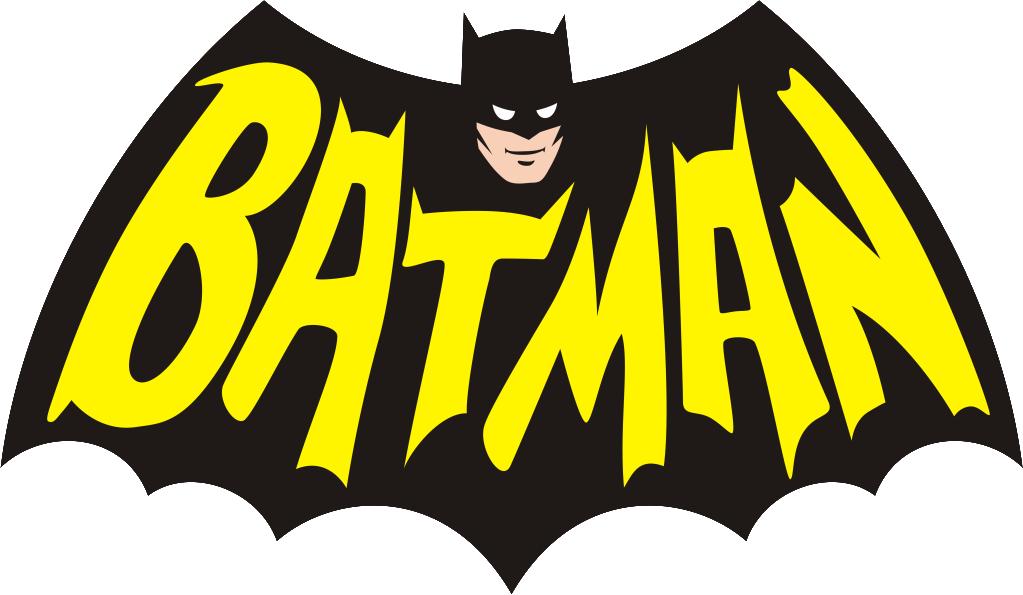 ... Batman Evolution Logo - D