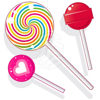 There Is 39 Pink Lollipop Free Cliparts -There Is 39 Pink Lollipop Free Cliparts All Used For Free-16