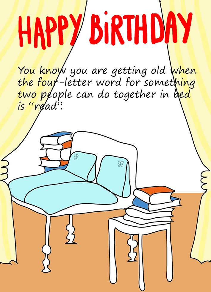 There Will Soon Be More Funny Printable -There Will Soon Be More Funny Printable Birthday Cards Here-6