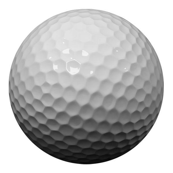 There With Their Ball Fitting Process And All Other Ball Companies Are