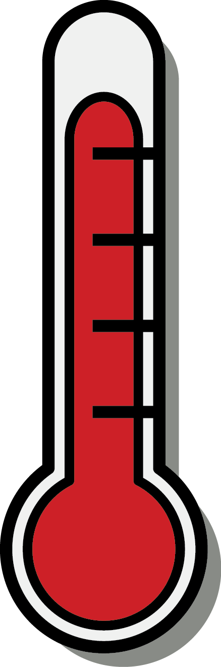 Thermometer clip art 7-Thermometer clip art 7-9