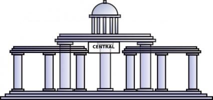 Thilakarathna Town Hall