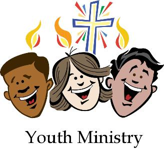 Think We Have To Agree That This Youth M-Think We Have To Agree That This Youth Ministry Clip Art Is So Rad-5