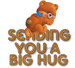 thinking of you feel better messages | everyone better i hope you re feeling better soon sonni | PICTURE COMMENTS FOR ALL OCCASIONS | Pinterest | Clip art, ...