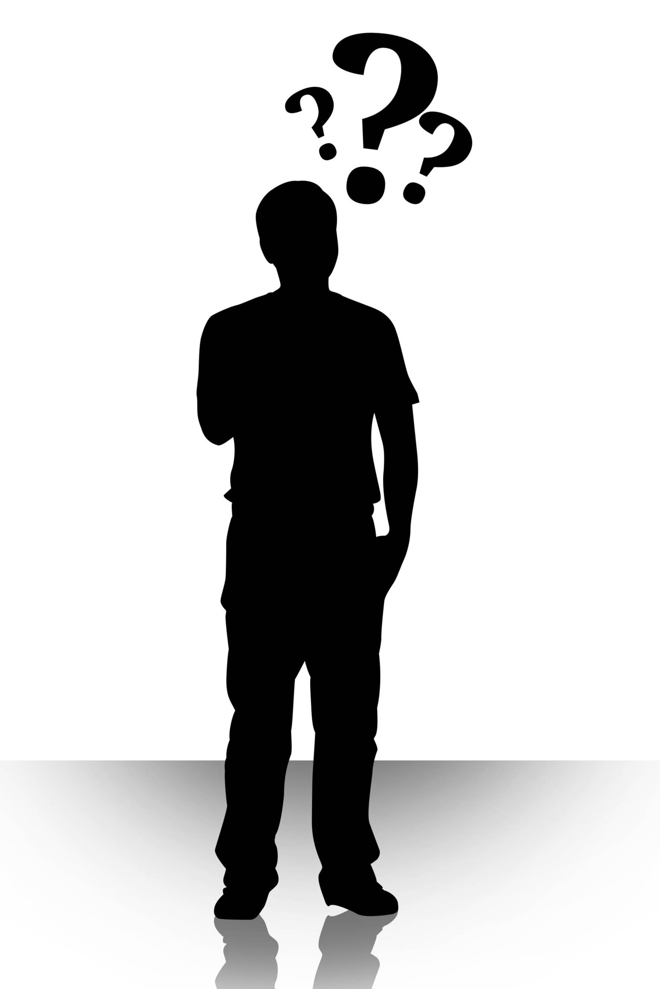 Thinking Png - Clipart Library-Thinking Png - Clipart library-15