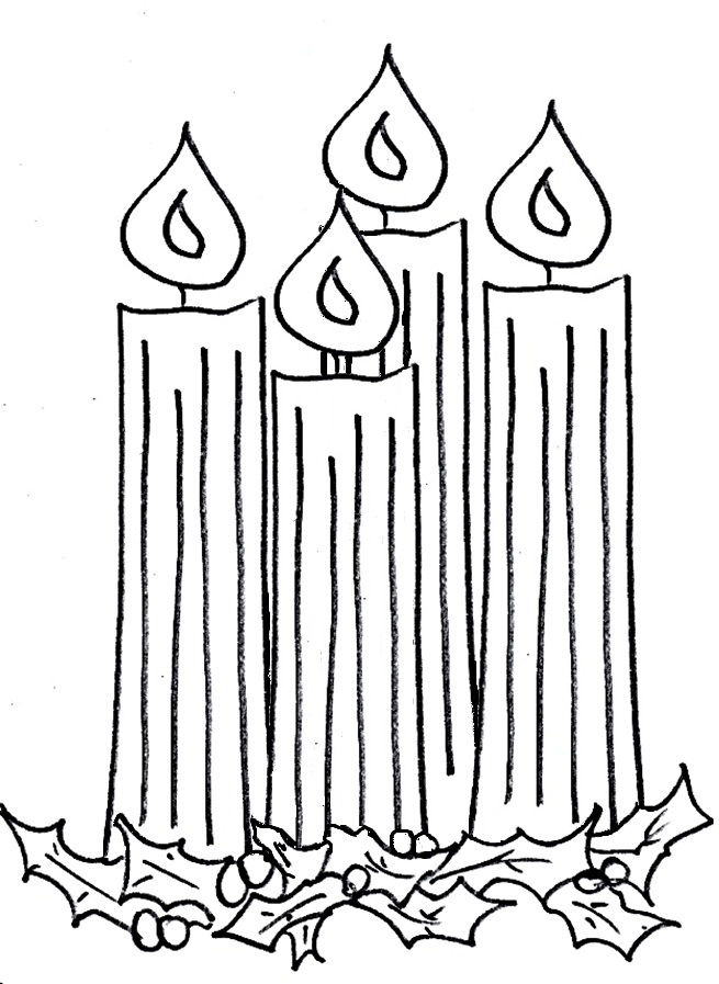 Third Sunday Of Advent Clipart u0026middot; Advent Flickr Photo Sharing