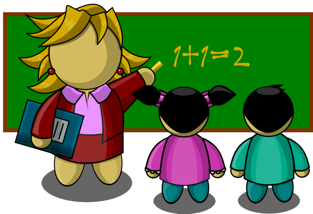 This Education Clip Art Where .