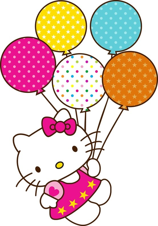 This Hello Kitty Clipart Is Perfect For -This Hello Kitty Clipart is perfect for your task browse other Hello Kitty Clipart on Cartoon clip art category. You can download and use this clip Hello ...-14