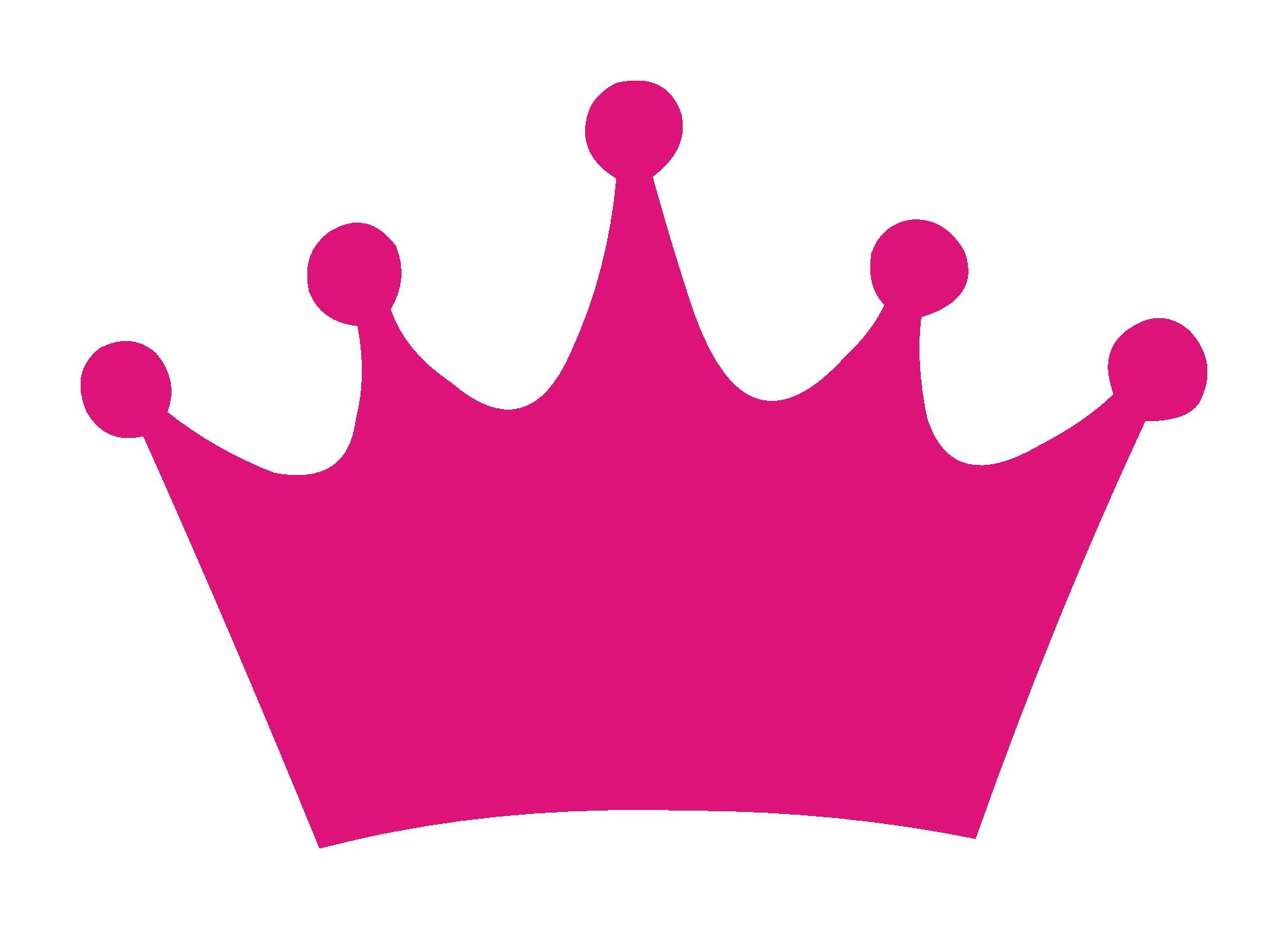 This is best Princess Crown Clipart #15777 Princess Crown Png Clipart Free Clip Art Images