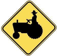This is some farming clip art that teachers and students may use for documents or presentations: