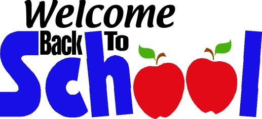 This Week Back To School Night Crazy Hai-This Week Back To School Night Crazy Hair Hat Day Schoolwide-9
