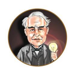 Thomas Edison-thomas edison-6