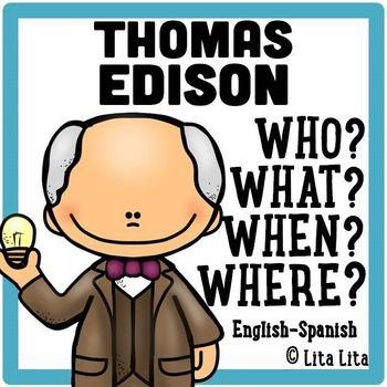 Thomas Edison Foldu0026amp;Learn-Thomas Edison Foldu0026amp;Learn-14
