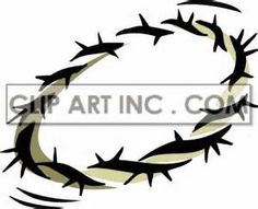 Thorns Clip Art - Yahoo Search Results Y-Thorns Clip Art - Yahoo Search Results Yahoo Image Search Results-16