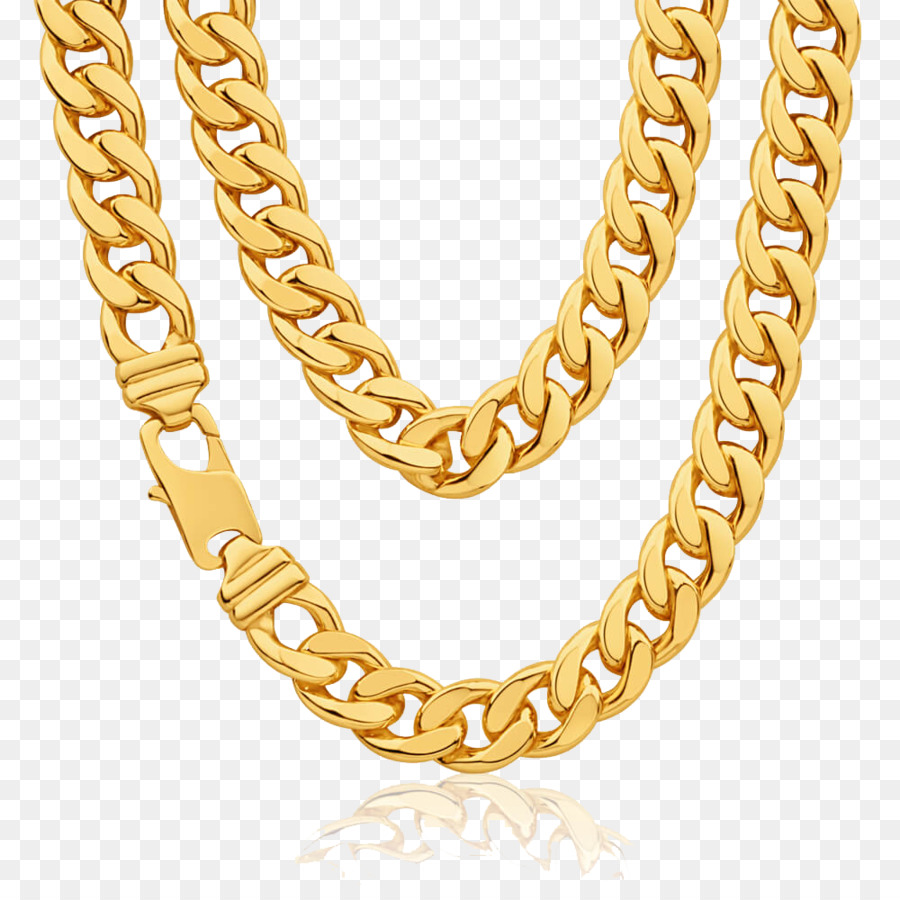Clip art - Thug Life Gold Chain PNG Clip-Clip art - Thug Life Gold Chain PNG Clipart-14