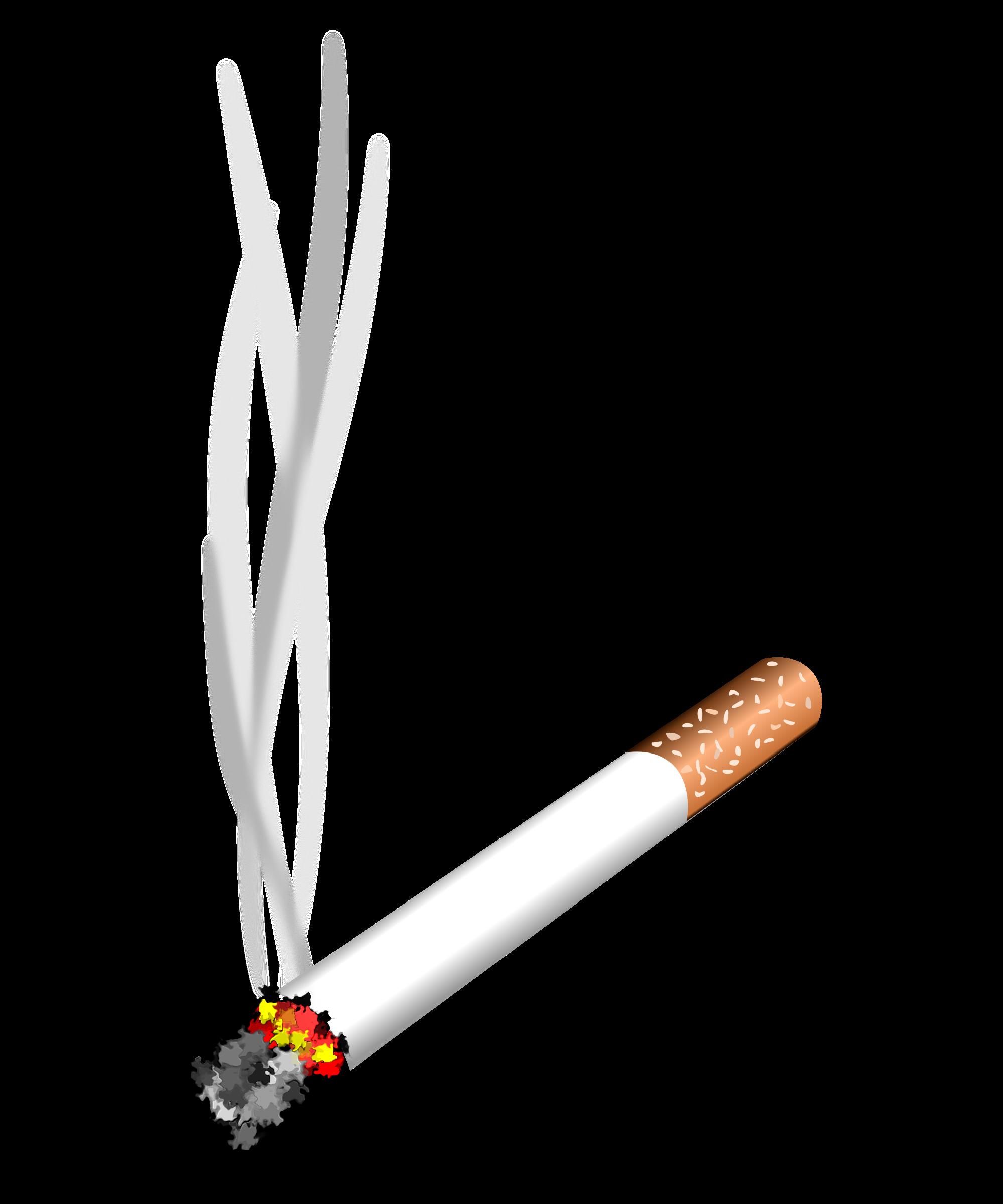 Thug Life Cigarette Smoke PNG-Thug Life Cigarette Smoke PNG-11