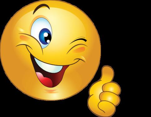 ... Thumbs Up Thumb Clip Art Clipart 2 --... Thumbs up thumb clip art clipart 2 - FamClipart ...-15