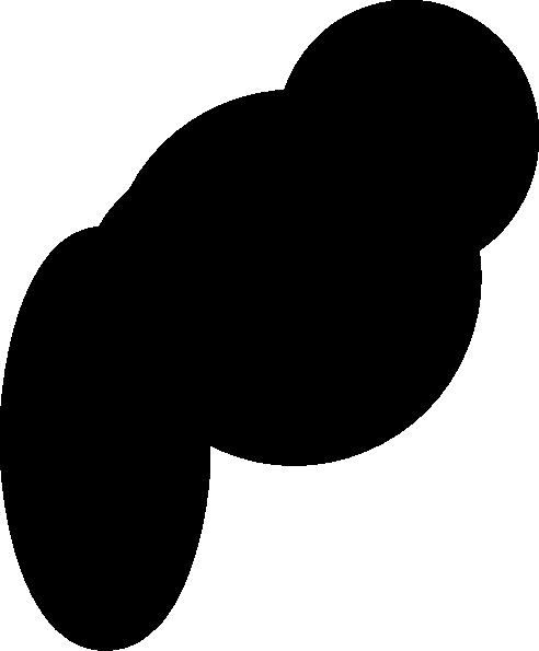Thumbtack Clipart