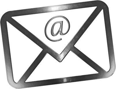 Thumbtack Note Email Clip Art. Email-Thumbtack Note Email Clip Art. Email-9
