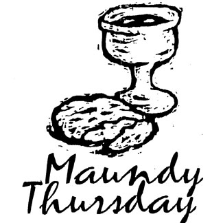 Thursday Clipart | Free .