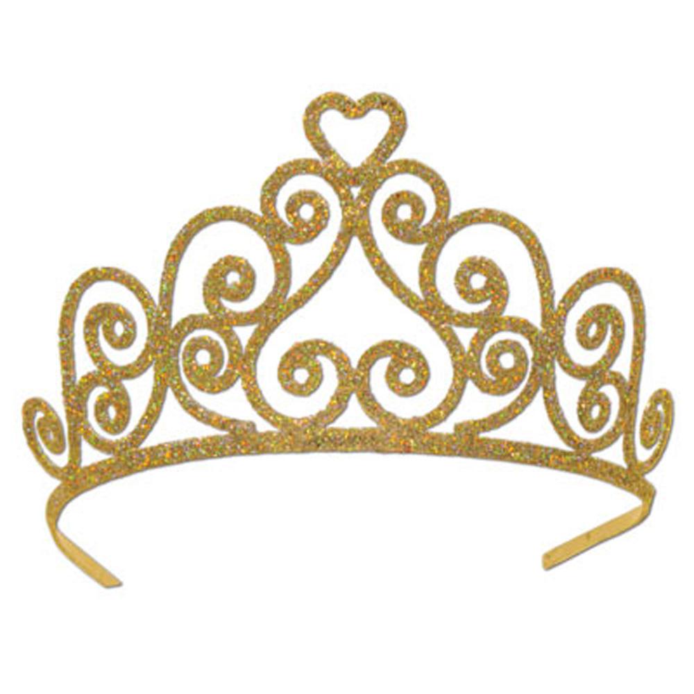Tiara Black Princess Crown Clipart Free -Tiara black princess crown clipart free clipart images image 2-6