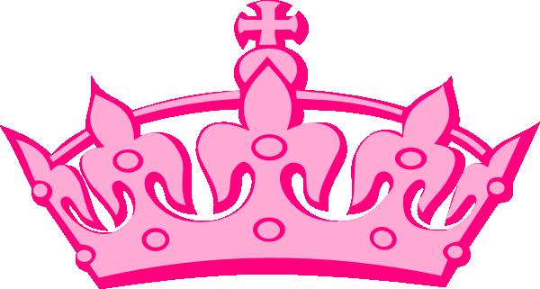 Tiara Clip Art - Vector Clip Art Online,-Tiara clip art - vector clip art online, royalty free u0026amp; public domain ...-13