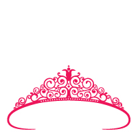 Tiara cliparts