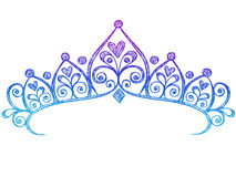 Tiara crown clipart by megapixl-Tiara crown clipart by megapixl-7