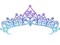 Tiara Crown Clipart By Megapixl-Tiara crown clipart by megapixl-14