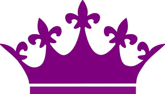 Tiara Queen Crown Clipart Black And Whit-Tiara queen crown clipart black and white free clipart-14