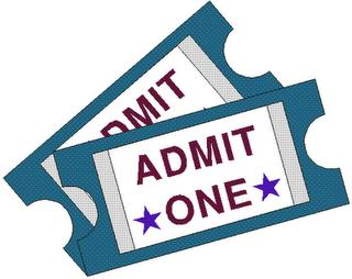 Ticket Clipart-ticket clipart-12