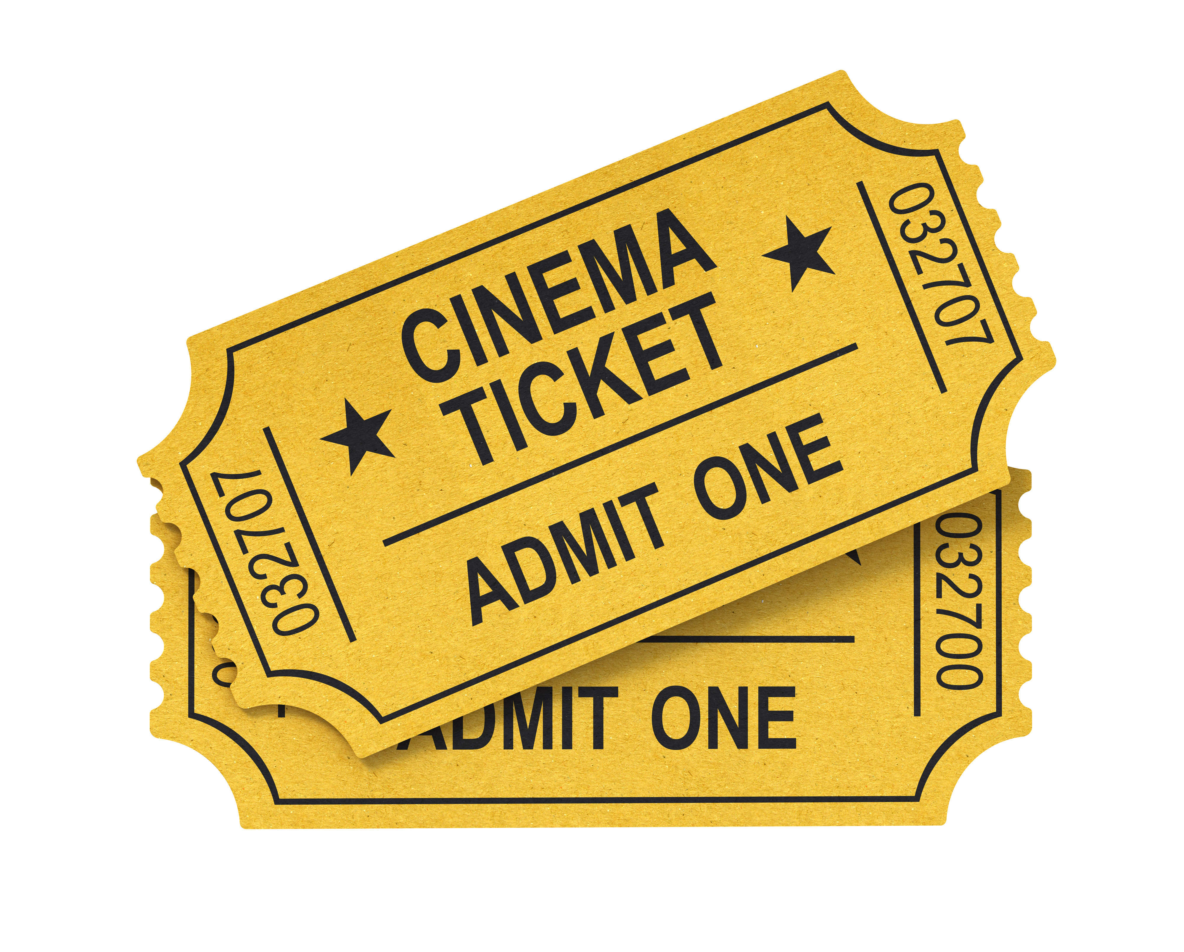 Tickets The 72 Project. Tickets The 72 Project. Movie Theater Ticket Clip Art .