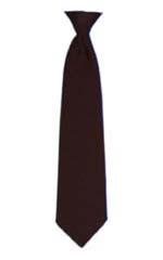Tie Clipart-tie clipart-13