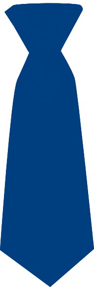 Tie Clipart-Tie Clipart-14