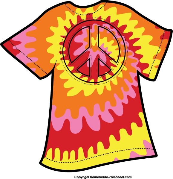 Tie Dye Clip Art Tie Dye Clipart Clipart-tie dye clip art tie dye clipart clipart kid-7