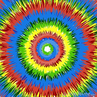 Tie Dye Stock Illustrations u2013 872 Tie Dye Stock Illustrations, Vectors u0026amp; Clipart - Dreamstime
