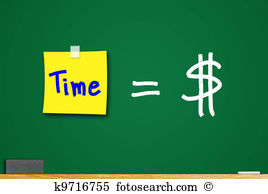 time and money-time and money-17