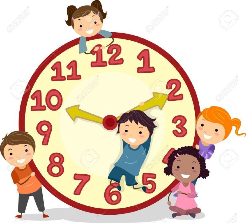clock clipart-clock clipart-15