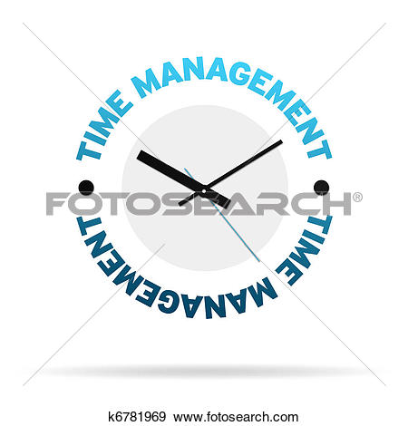 Time Management Clock-Time Management Clock-13
