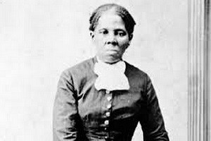 Timeline Of The Life Of Harriet Tubman; -Timeline of the Life of Harriet Tubman; Facts-18
