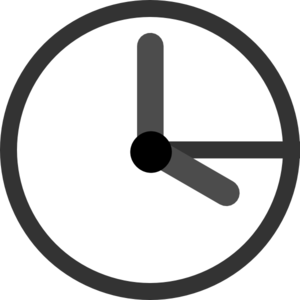Timer Clip Art At Clker Com Vector Clip Art Online Royalty Free