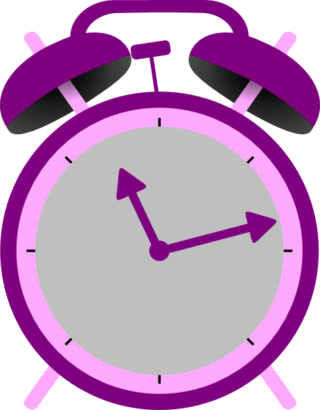 Timer clipart clipart 2