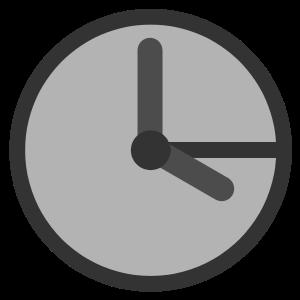 Timer Design-Timer Design-14