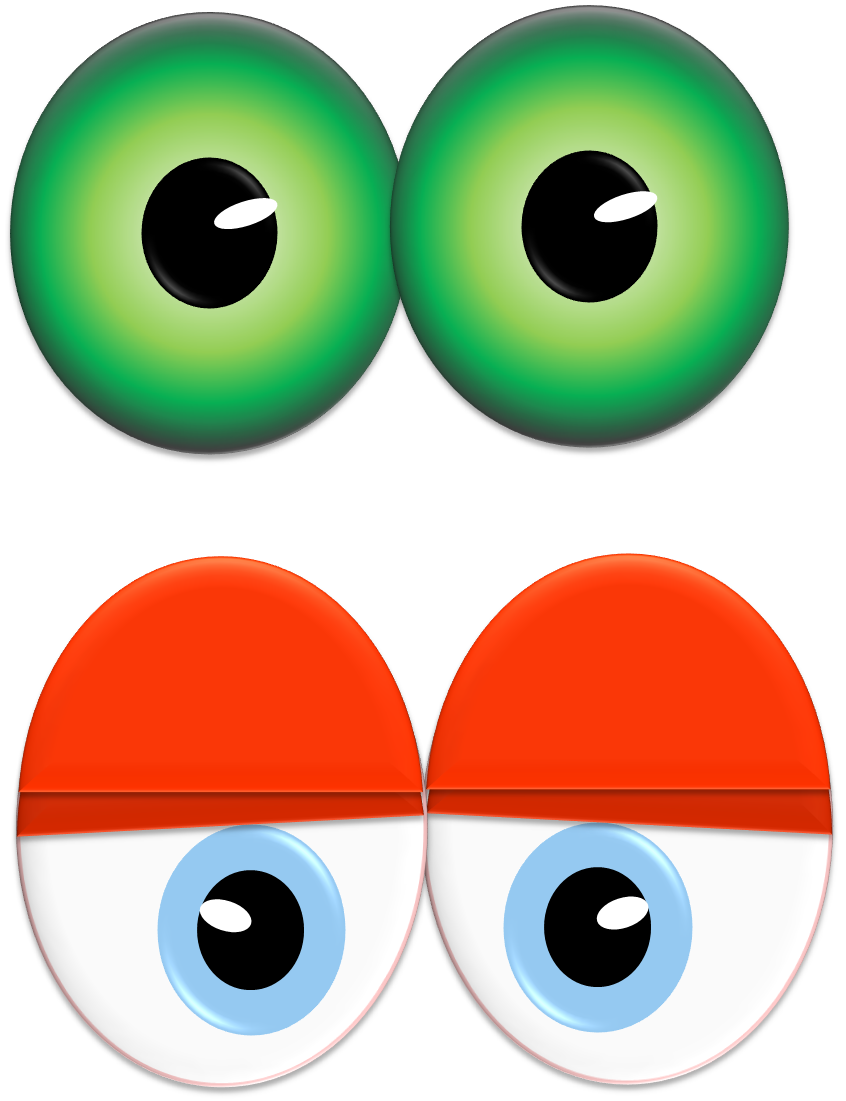 Tlotp Monstereyesa