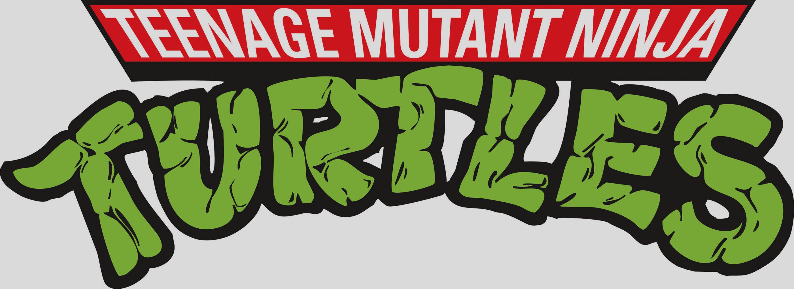 Great Of Teenage Mutant Ninja Turtles Cl-Great Of Teenage Mutant Ninja Turtles Clip Art Svg TMNT Png Jpg Eps Clipart-5