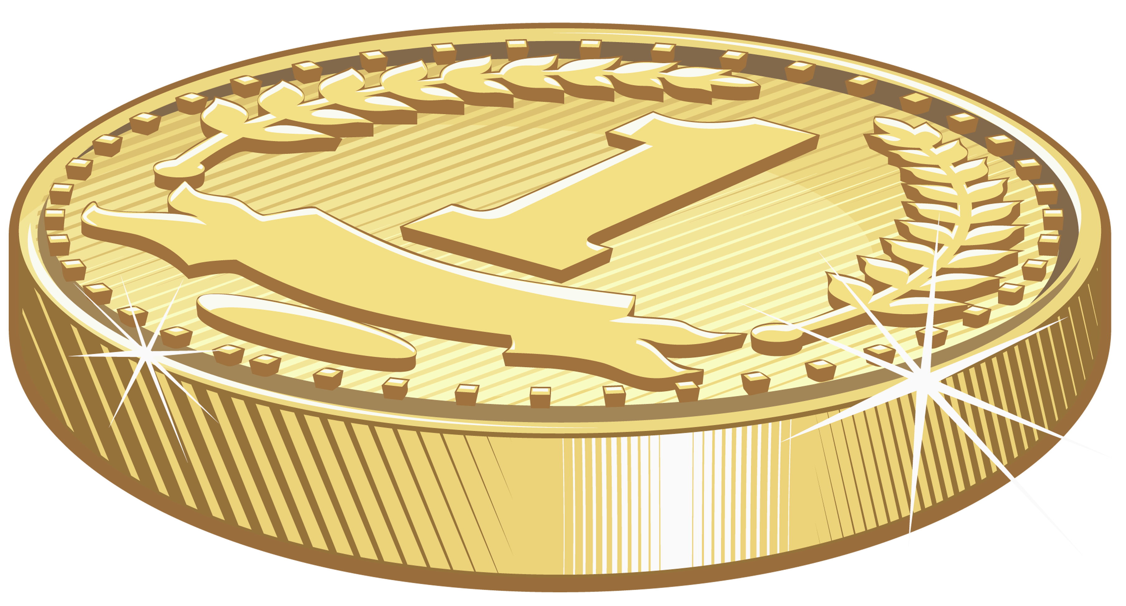 To Share Coin Clipart Clip .-to share coin clipart clip .-18